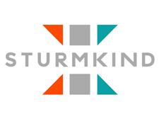 Sturmkind – DR!FT